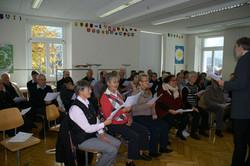 2014-073-06260-KirchengesangstagRita