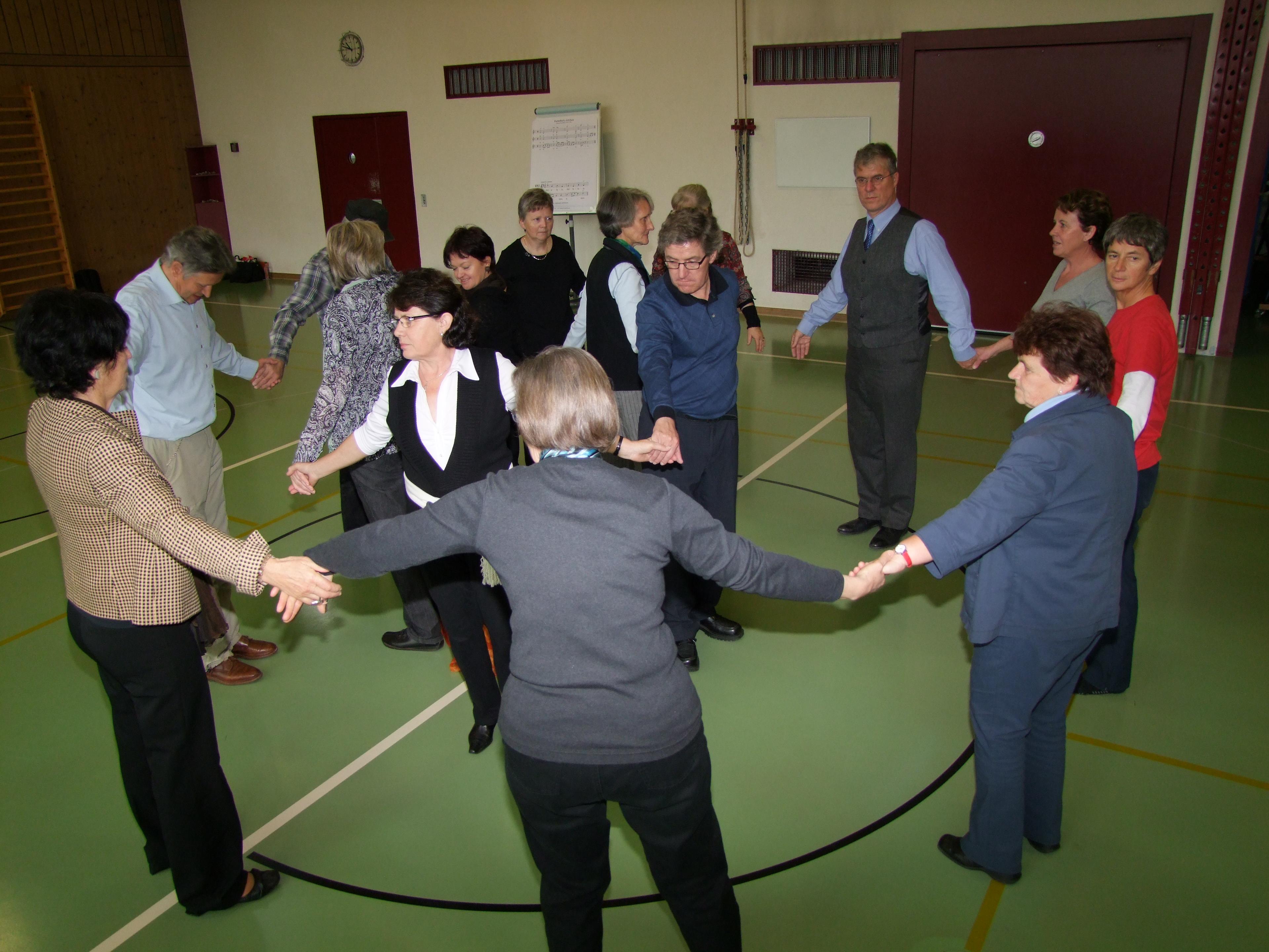 0337-2010-KirchengesangstagBuochs