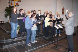2014-170-06560-KirchengesangstagSeppiTresch