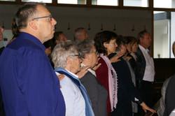 2014-085-05530-KirchengesangstagRita