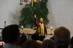 2014-169-06559-KirchengesangstagSeppiTresch