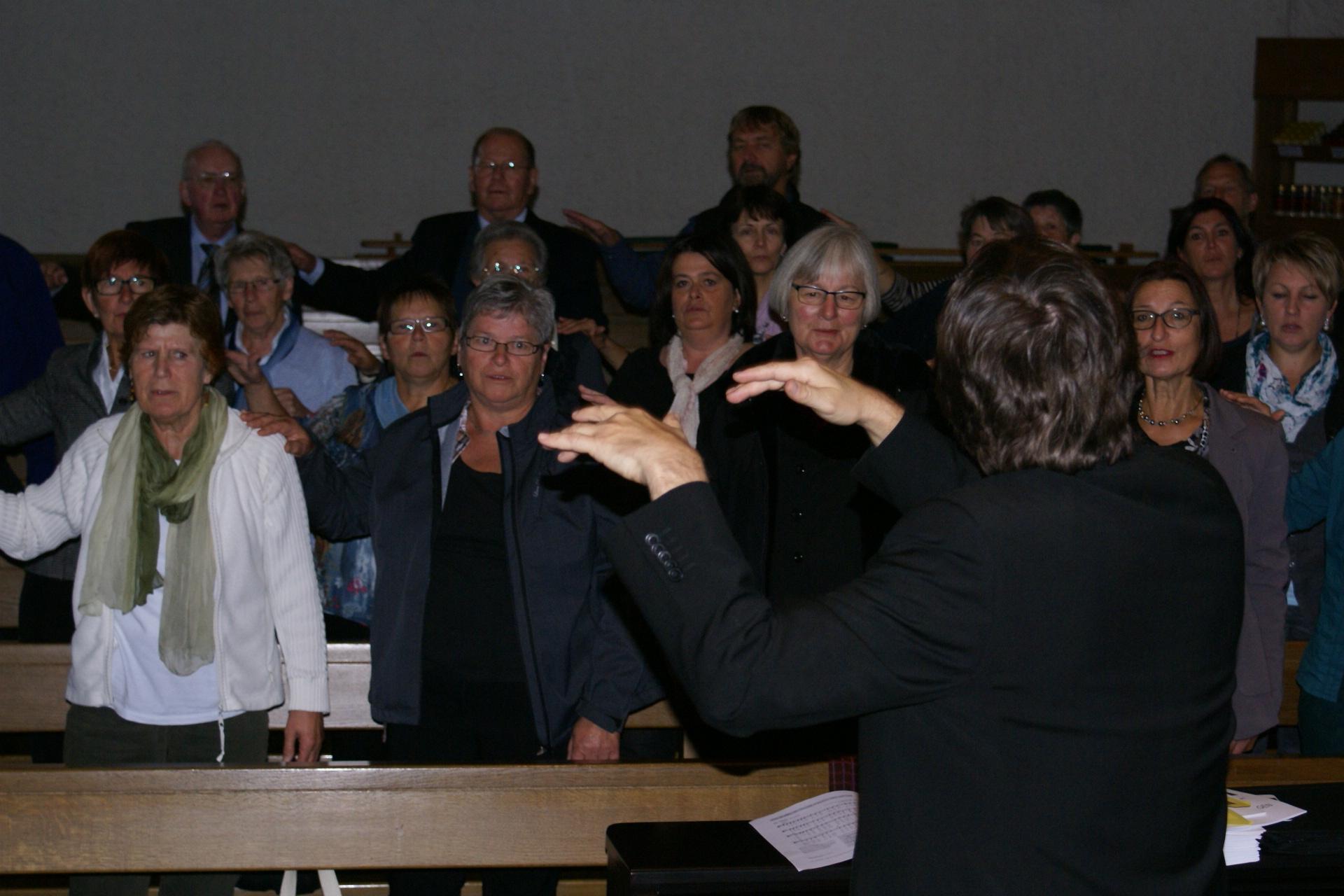 2014-083-05510-KirchengesangstagRita
