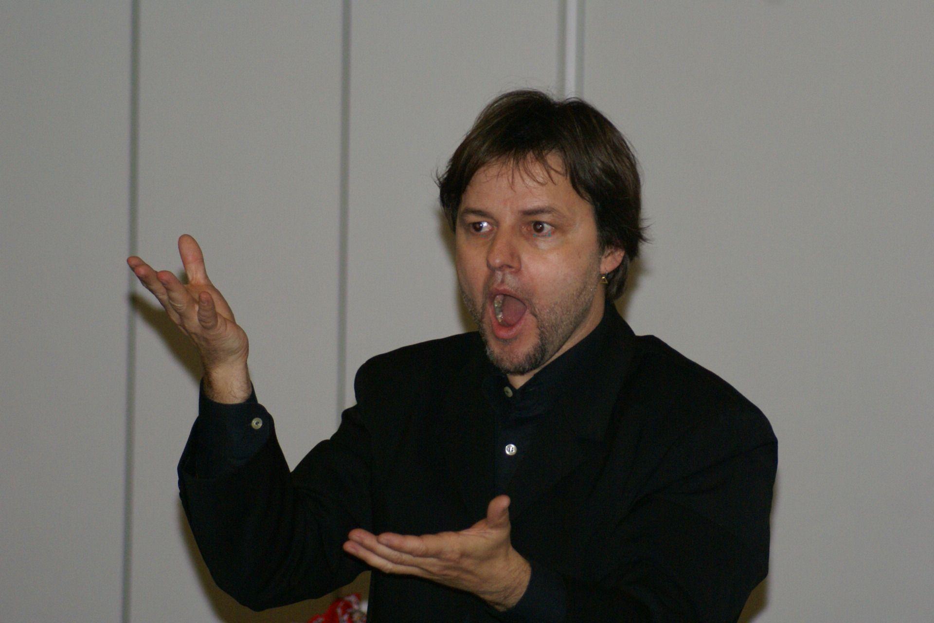 0490-2010-KirchengesangstagBuochs