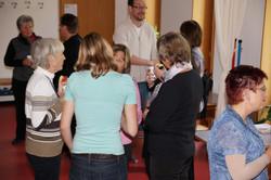 2014-067-06501-KirchengesangstagSeppiTresch