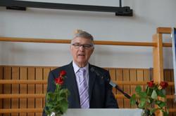 2014-143-06538-KirchengesangstagSeppiTresch