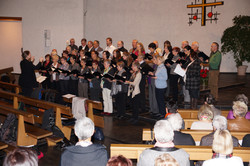 2014-175-06564-KirchengesangstagSeppiTresch