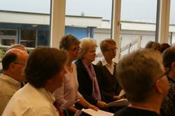 0160-2010-KirchengesangstagBuochs