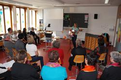 2014-114-06518-KirchengesangstagSeppiTresch