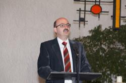2014-149-06544-KirchengesangstagSeppiTresch