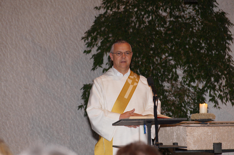 2014-172-06573-KirchengesangstagSeppiTresch