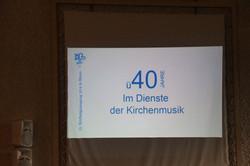 2014-160-06550-KirchengesangstagSeppiTresch