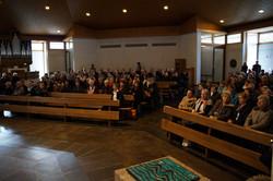2014-012-06494-KirchengesangstagSeppiTresch