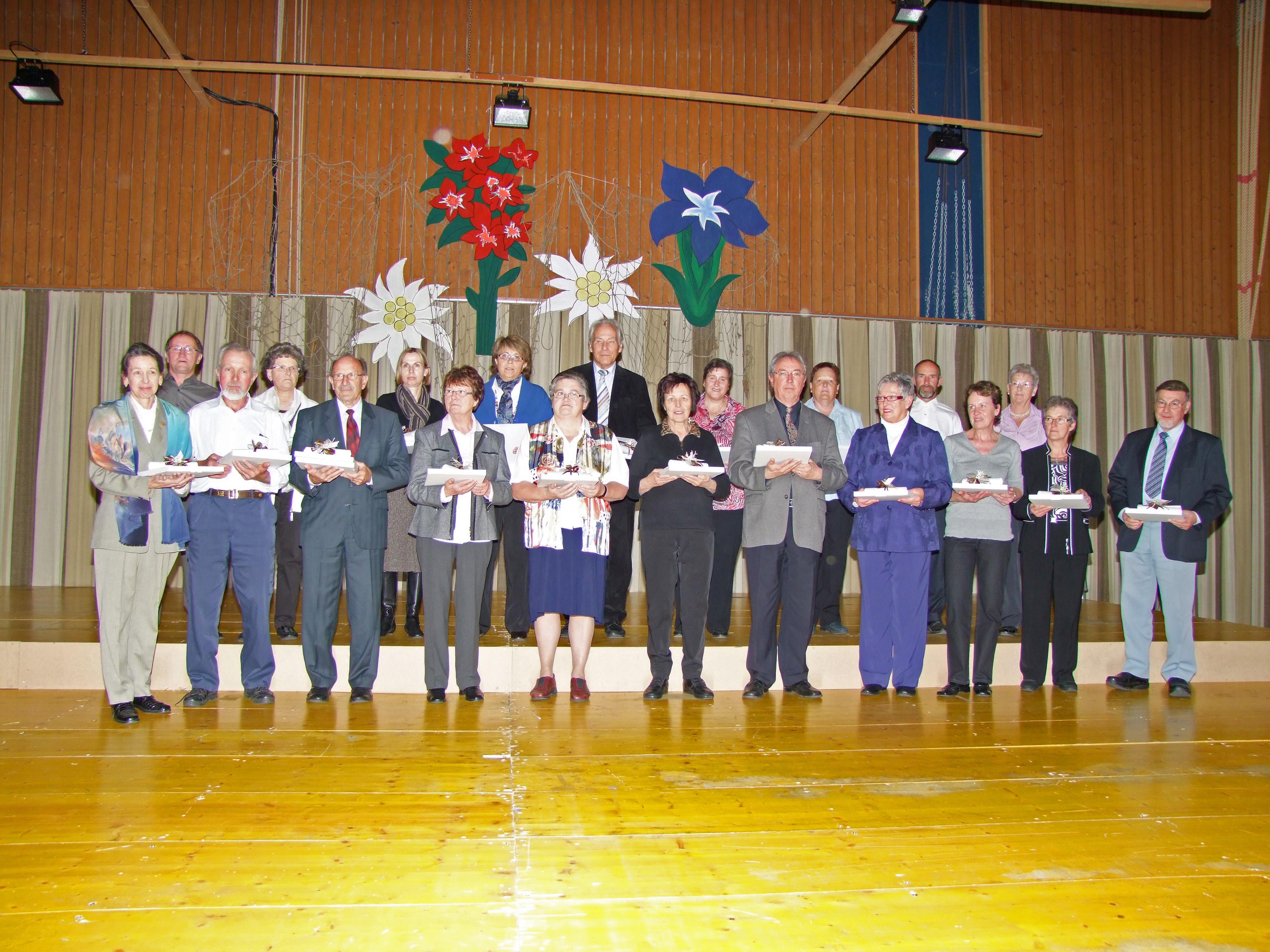 0900-2010-KirchengesangstagBuochs