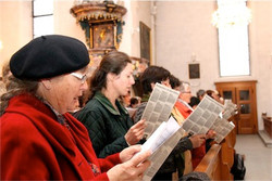 1082-2010-KirchengesangstagBuochs