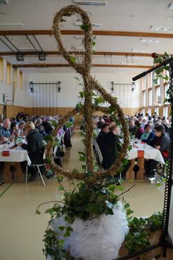 2014-135-06532-KirchengesangstagSeppiTresch