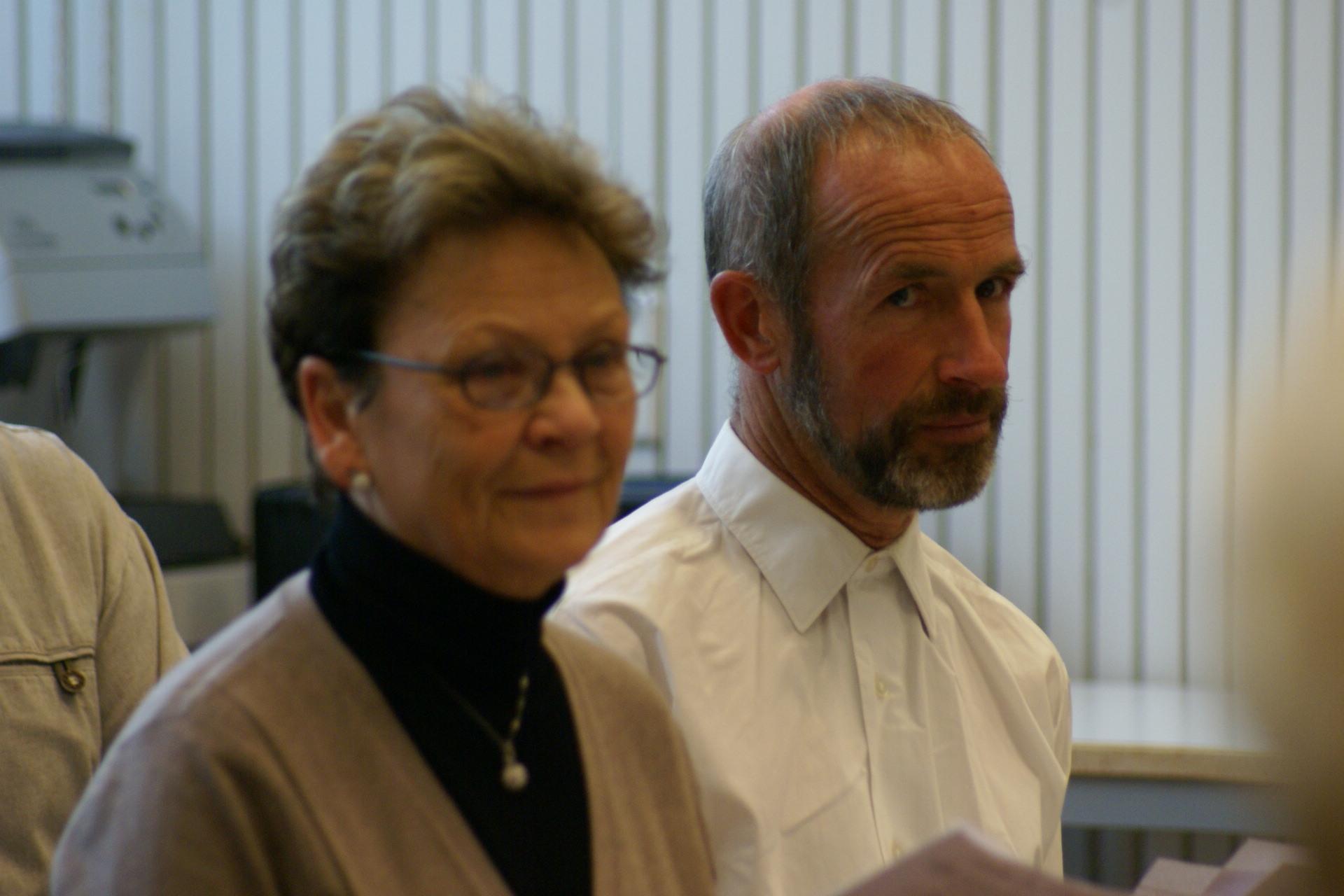 0130-2010-KirchengesangstagBuochs