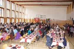 2014-132-06525-KirchengesangstagSeppiTresch
