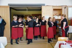 2014-127-06520-KirchengesangstagSeppiTresch