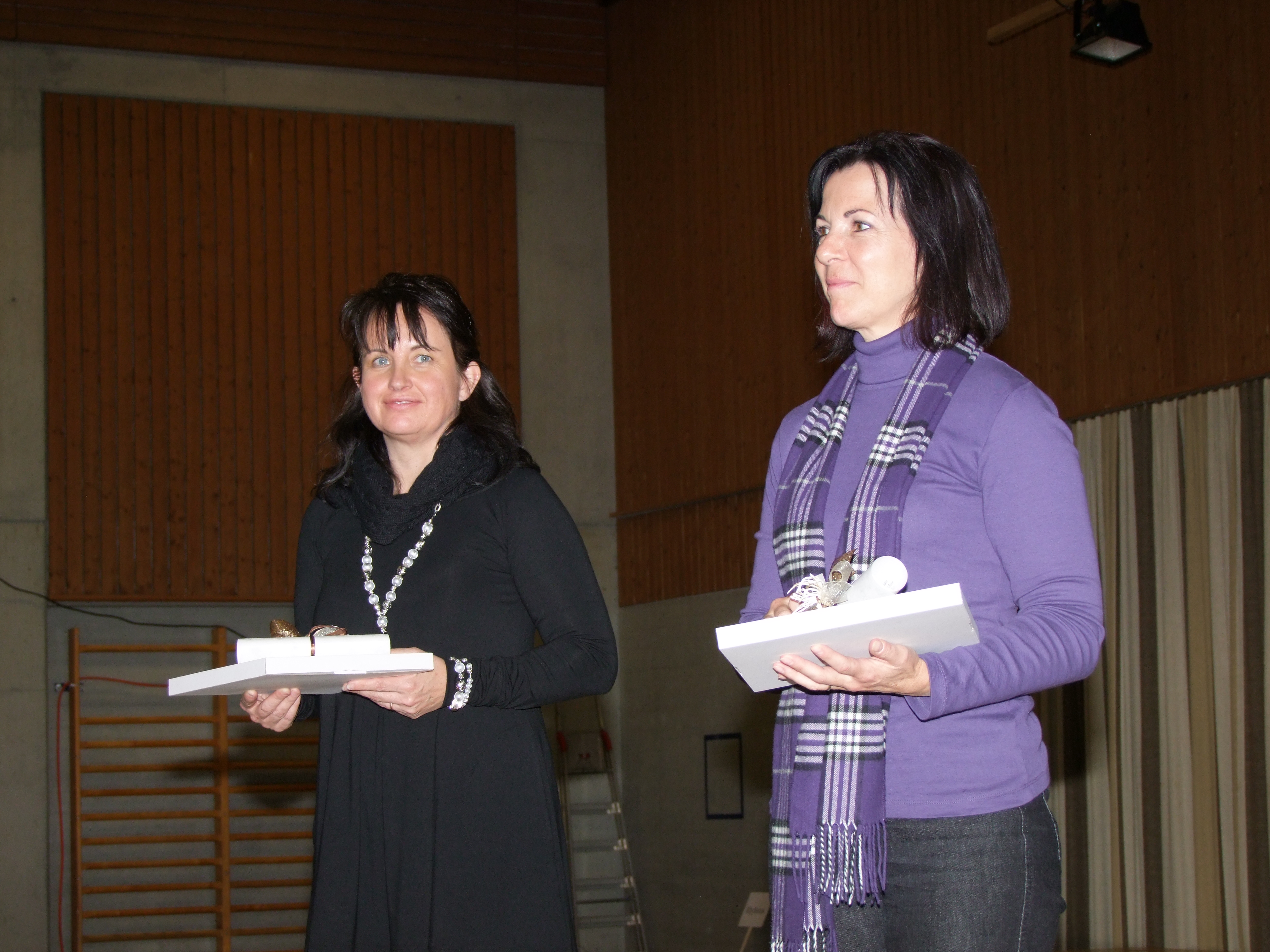 0810-2010-KirchengesangstagBuochs