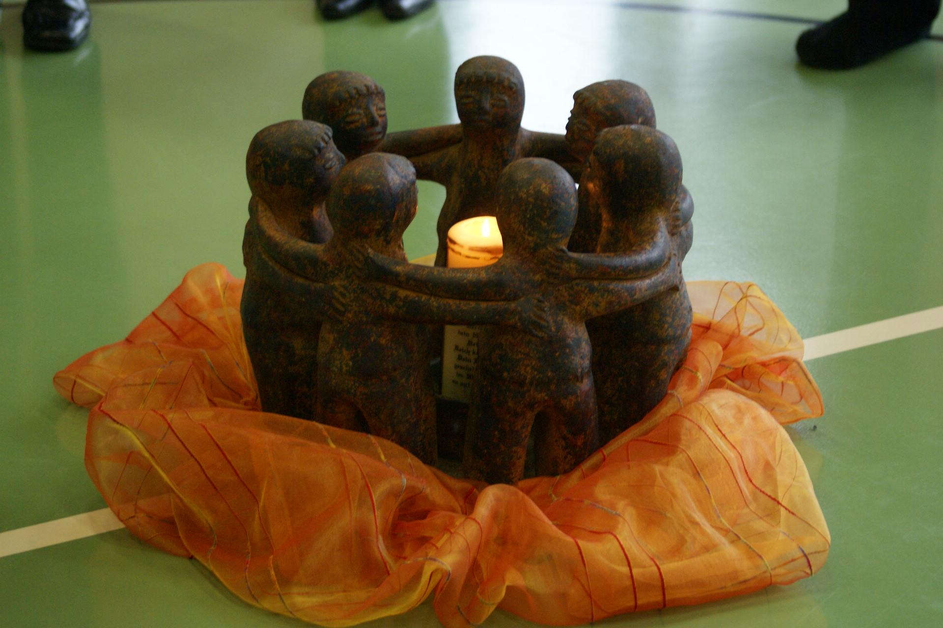 0321-2010-KirchengesangstagBuochs