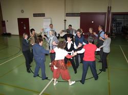 0338-2010-KirchengesangstagBuochs