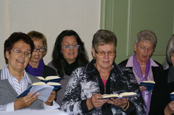 0480-2010-KirchengesangstagBuochs