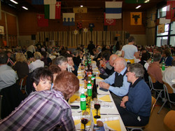 0680-2010-KirchengesangstagBuochs