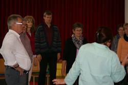 2014-092-06190-KirchengesangstagRita