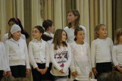 0120-2010-KirchengesangstagBuochs