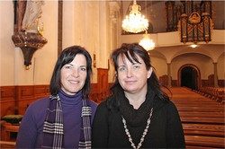 1251-2010-KirchengesangstagBuochs