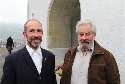 1120-2010-KirchengesangstagBuochs