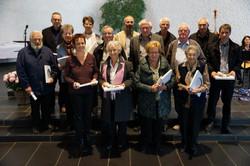 2014-157-06546-KirchengesangstagSeppiTresch