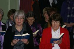0460-2010-KirchengesangstagBuochs