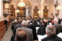 1083-2010-KirchengesangstagBuochs