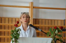 2014-141-06536-KirchengesangstagSeppiTresch
