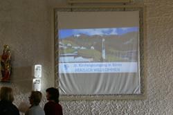 2014-007-06480-KirchengesangstagRita