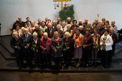 2014-161-06551-KirchengesangstagSeppiTresch