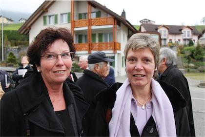 1230-2010-KirchengesangstagBuochs