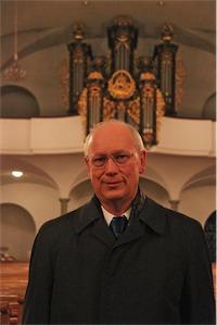 1071-2010-KirchengesangstagBuochs