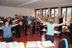 2014-113-06517-KirchengesangstagSeppiTresch