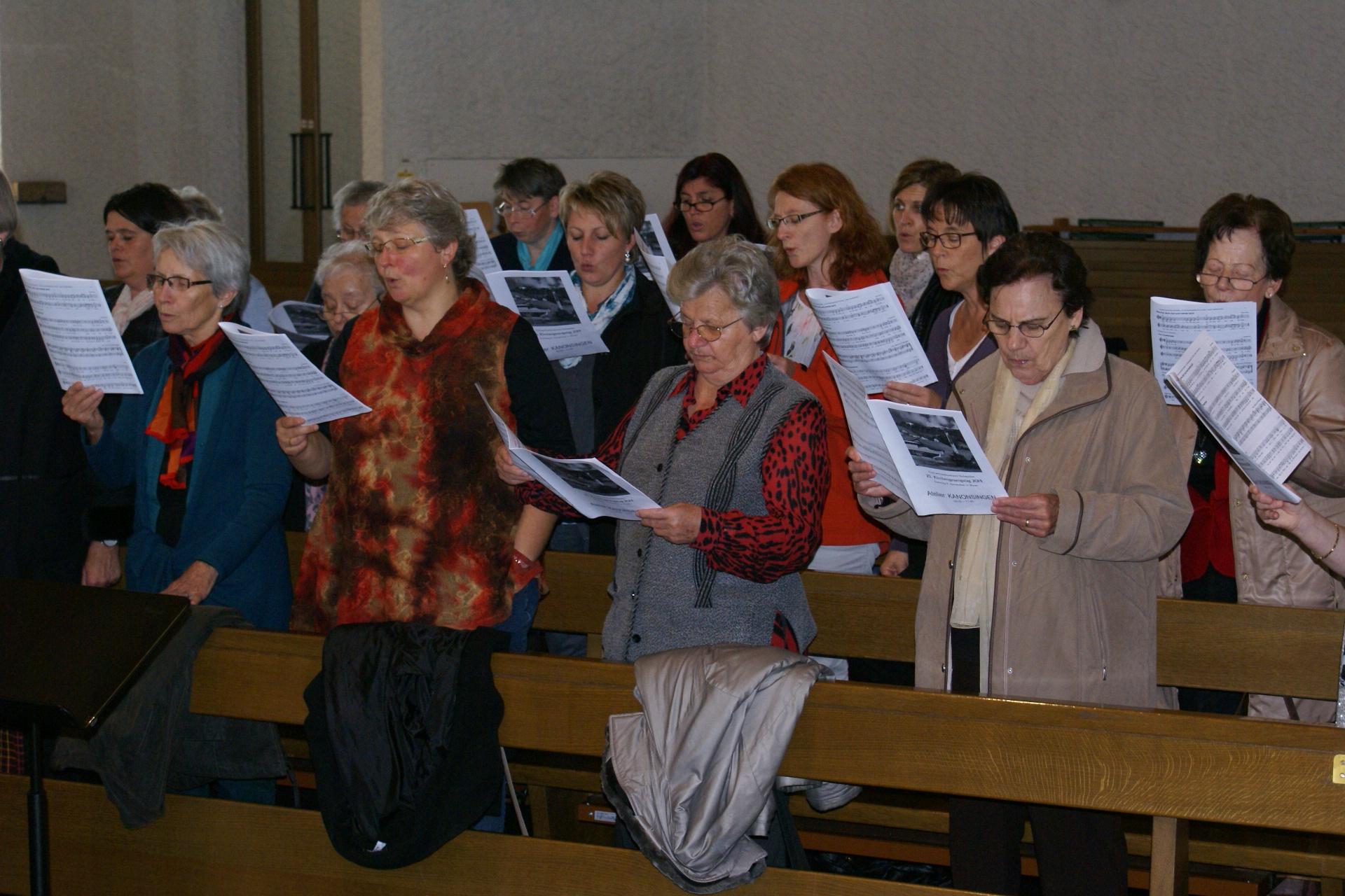 2014-080-06420-KirchengesangstagRita