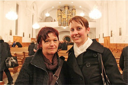 1200-2010-KirchengesangstagBuochs