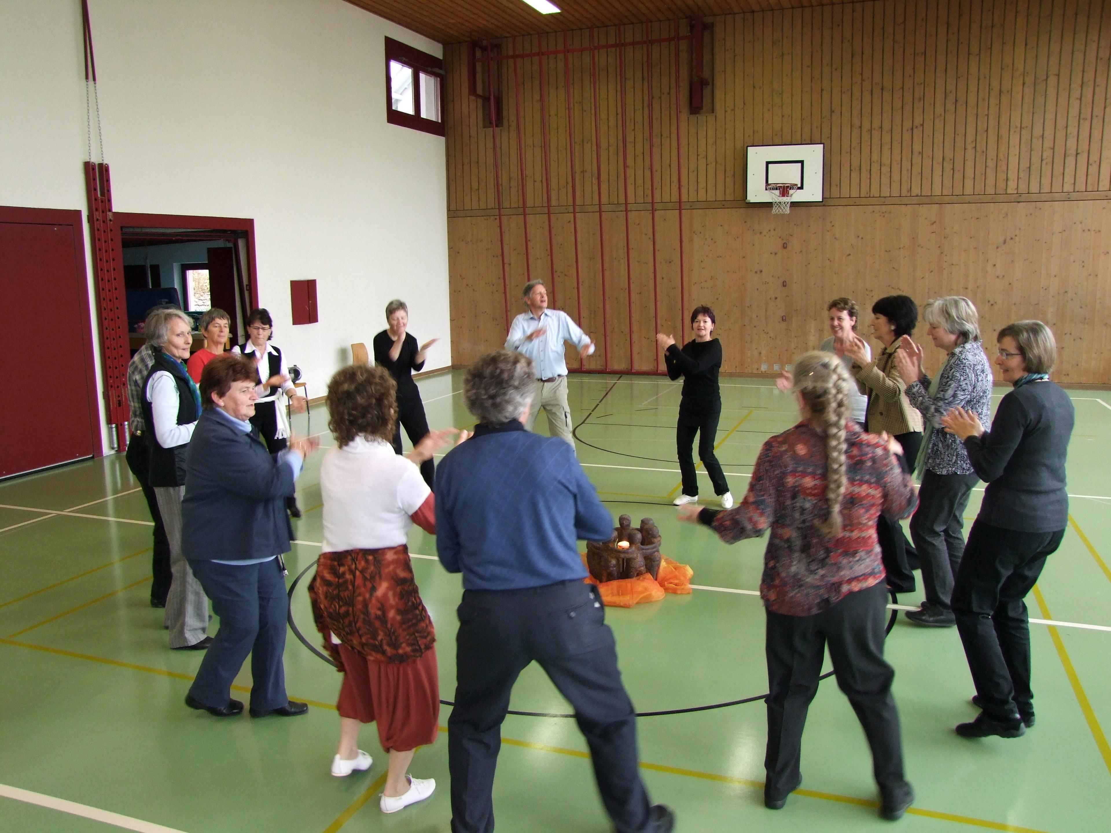 0331-2010-KirchengesangstagBuochs