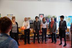 2014-106-06510-KirchengesangstagSeppiTresch