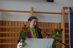 2014-137-06528-KirchengesangstagSeppiTresch