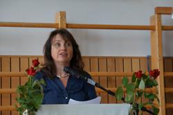 2014-136-06527-KirchengesangstagSeppiTresch