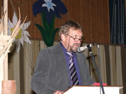 0960-2010-KirchengesangstagBuochs
