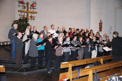 2014-177-06566-KirchengesangstagSeppiTresch