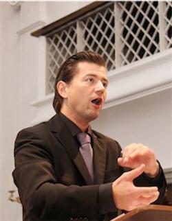1081-2010-KirchengesangstagBuochs