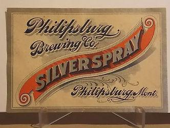 silver-spray-beer-label-original_1_ebe87